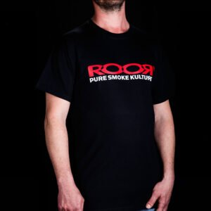ROOR BASIC SHIRT