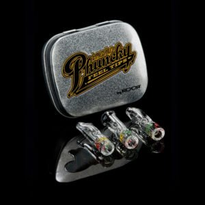 CYPRESS HILL'S PHUNCKY FEEL TIPS BY ROOR – SET