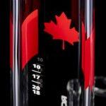 Logo Canada Releafed