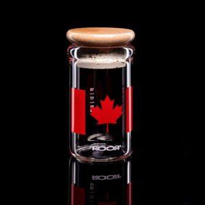 CANADA GLASDOSE