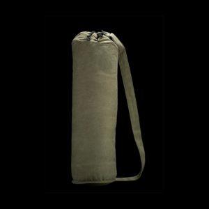 ROOR BAG HANF/ BW OHNE LOGO