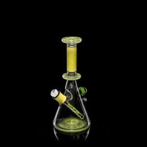 Light Green CC #2